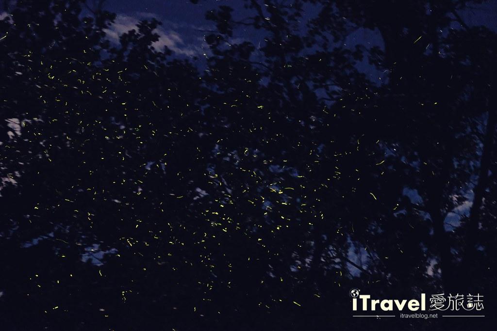 菲律宾薄荷岛5天4夜行程表 (52)