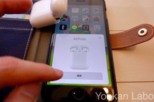 apple-airpods-2016-12-2316