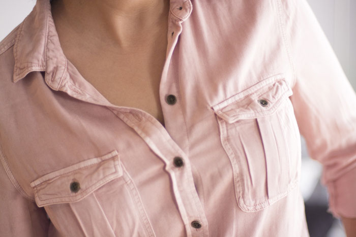 chemisier-american-eagle-outfitters-rose-ample_1