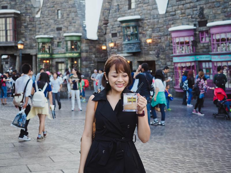 Universal-Studios-Japan-48