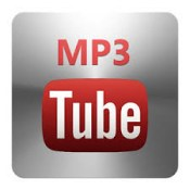 http://serialkeysunlimited.com/download-youtube-videos-in-mp3-format-on-android/.