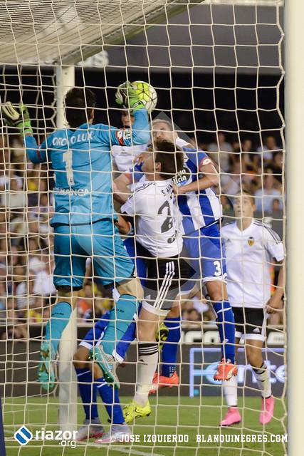 Valencia Deportivo 024