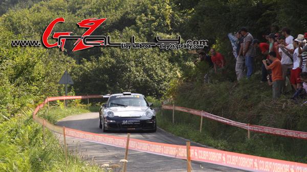 rally_principe_de_asturias_53_20150303_1098754540