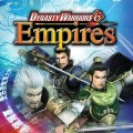 DynastyWarriors6Empires_MasterArt
