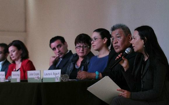 Cancún, primera prueba de fuego para tratado sobre comercio de armas