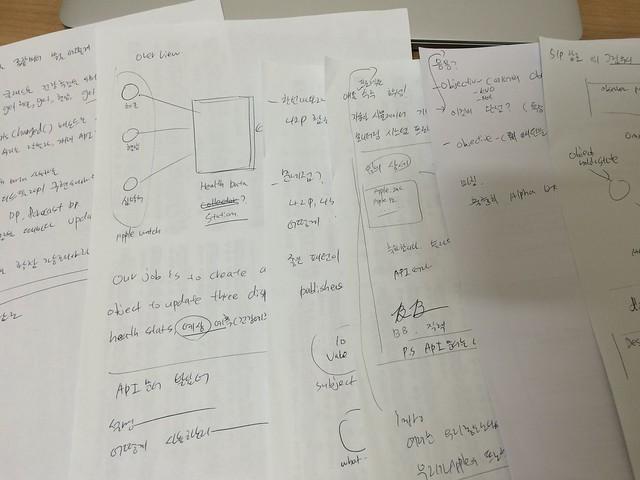 designPattern4