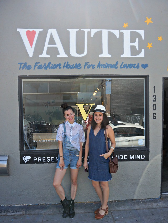 ethical fashion abbot kinney 6