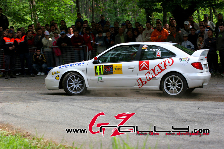 rally_do_albarino_146_20150302_1462098431