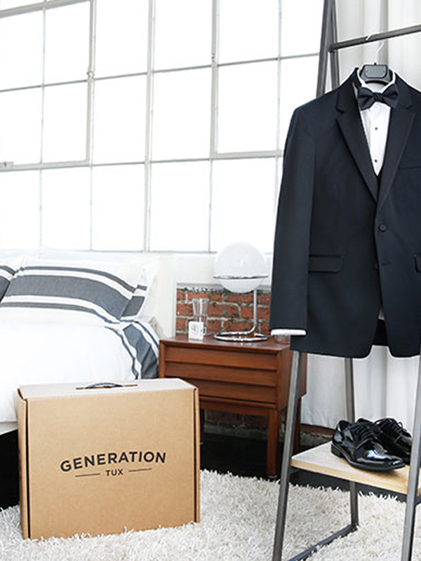 Well-Groomed-Generation-Tux-Online-Rental-2