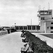 Aeroporto de Pedras Rubras