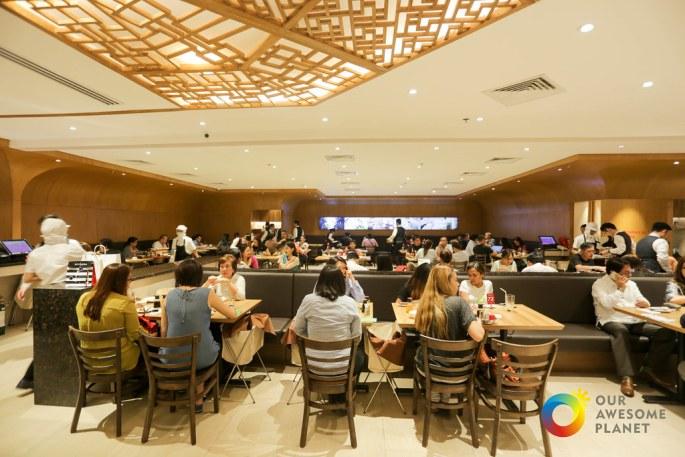 Din Tai Fung Manila-11-2.jpg