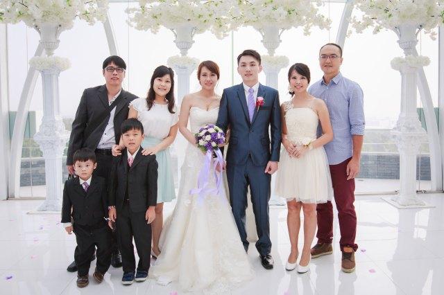 婚攝推薦,台中婚攝,PTT婚攝,婚禮紀錄,台北婚攝,球愛物語,Jin-20161016-2047