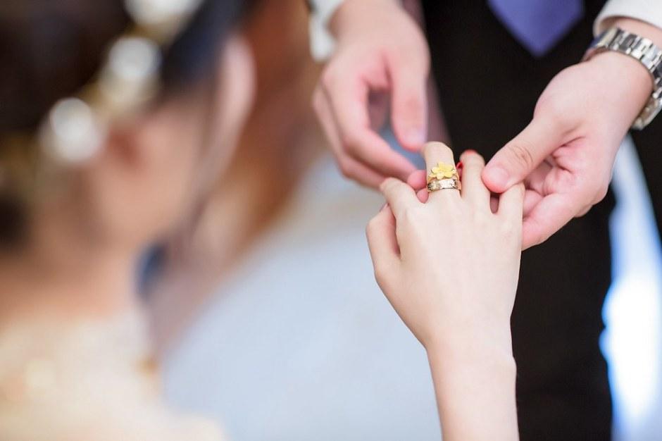 011婚攝推薦
