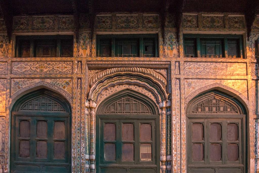 ShahHamdanShrineSrinagar_022