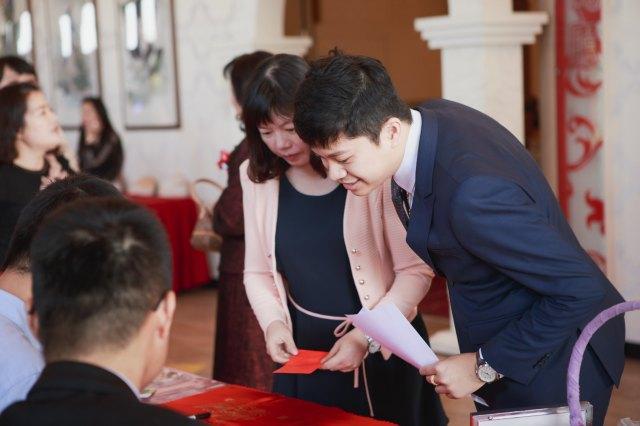 高雄婚攝,婚攝推薦,婚攝加飛,香蕉碼頭,台中婚攝,PTT婚攝,Chun-20161225-6916