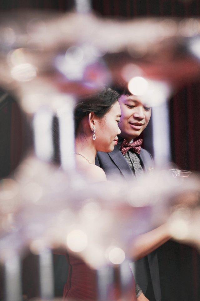 高雄婚攝,婚攝推薦,婚攝加飛,香蕉碼頭,台中婚攝,PTT婚攝,Chun-20161225-7366