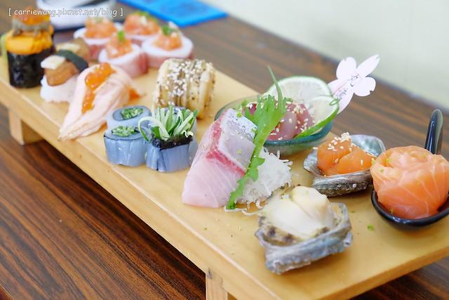 sashimi (1)
