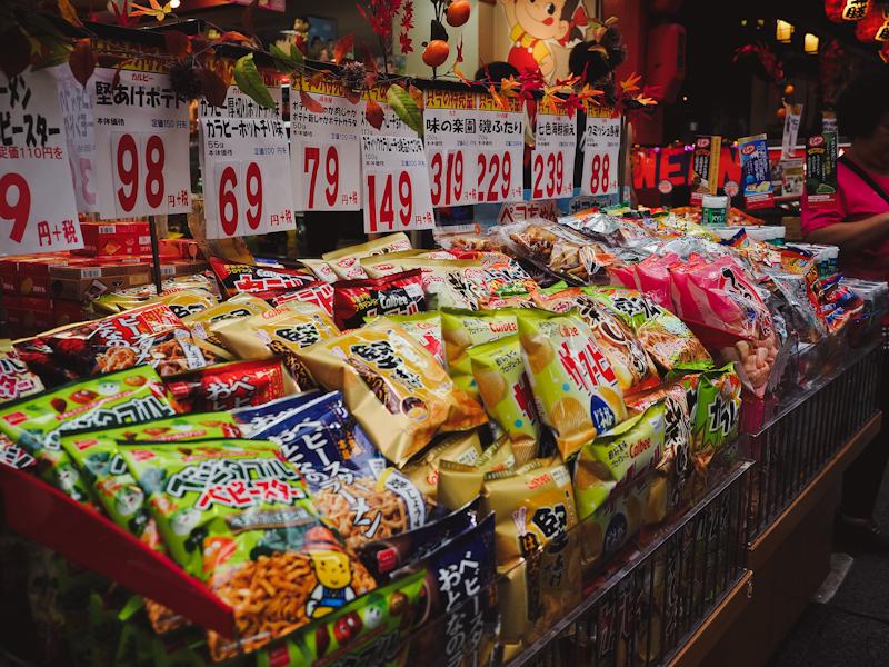Ichiba-Kuromon-Market-11