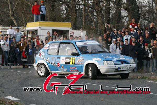 rally_do_cocido_521_20150303_1825167202