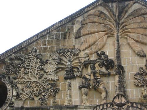 Iloilo churches 117