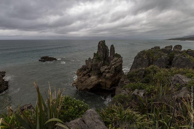 NZ_day9-99