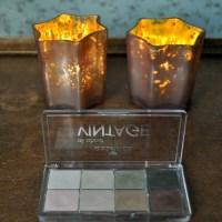 Beauty : Essence - Eye shadow palettes