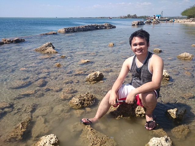 virgin beach nn