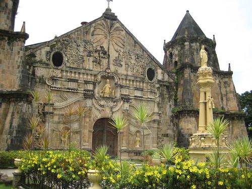 Iloilo churches 078