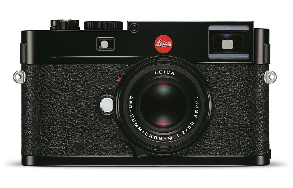 Leica-M-Typ-262-c