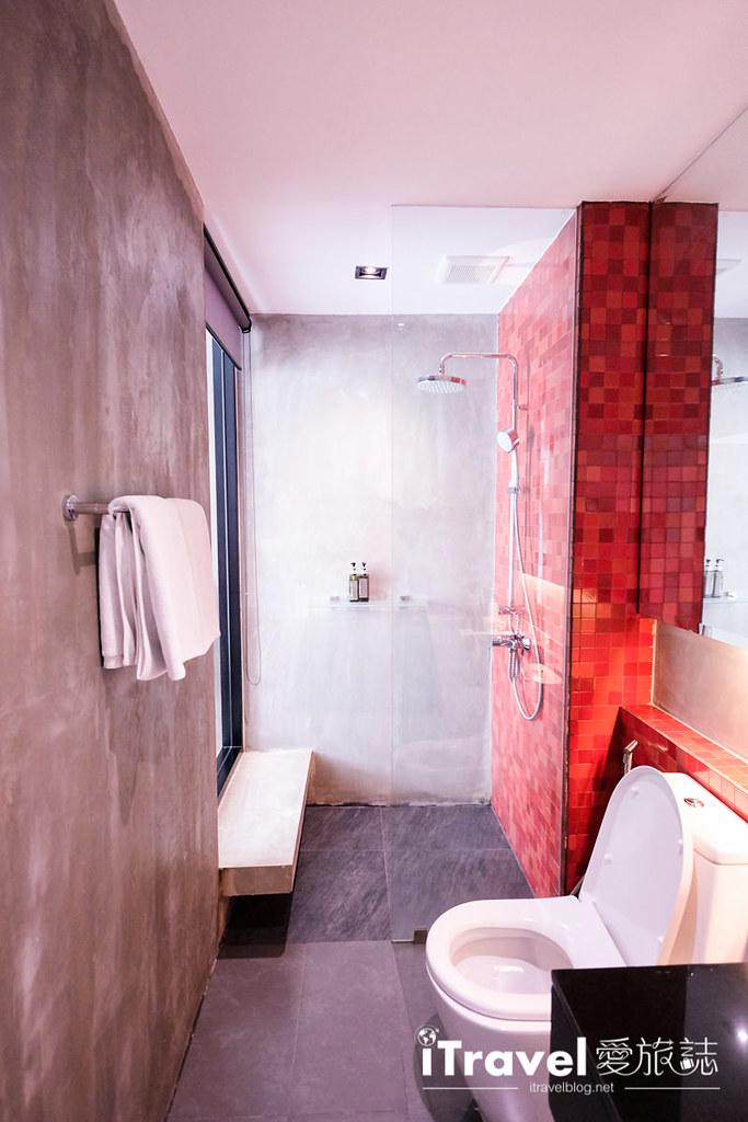 沙美岛利马杜瓦度假村 Lima Duva Resort (38)