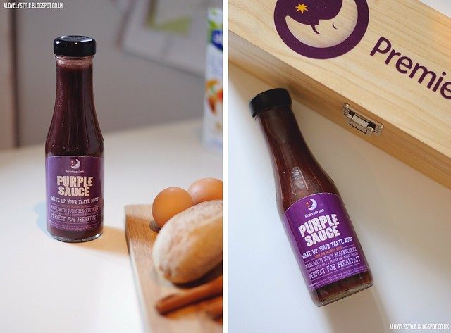 purplesauce (2)