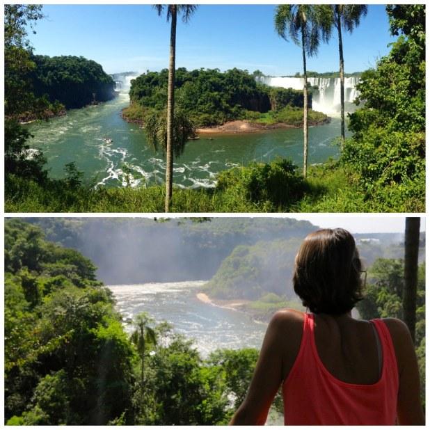 Vistas Iguazu