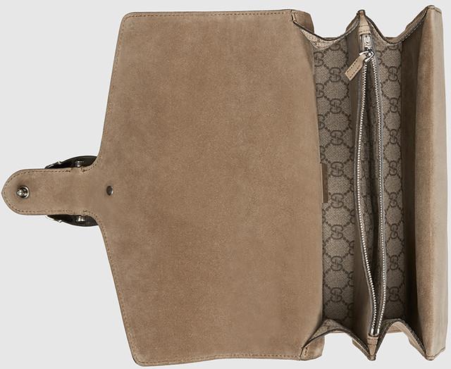 Gucci-Dionysus-GG-Supreme-Shoulder-Bag-3