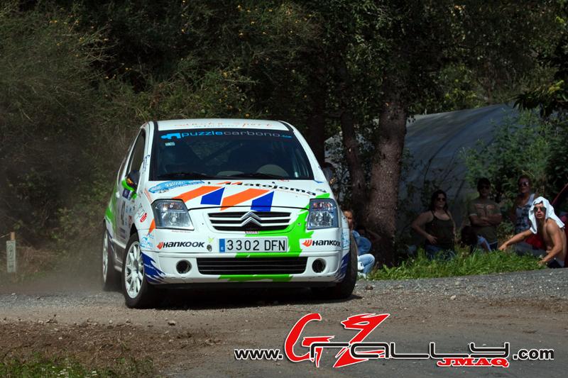rally_de_ferrol_2011_153_20150304_2055923750
