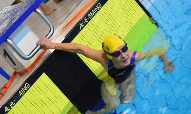 BodyCare: nuoto, dieta e consigli per la cura delle nostre articolazioni