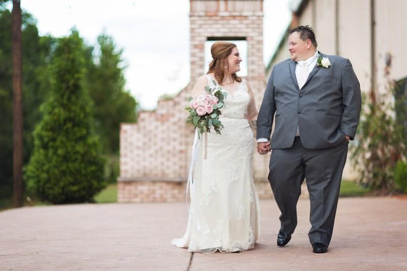 280_Adam+Blaire_Wedding