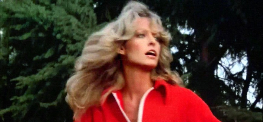 Consenting Adults (20)