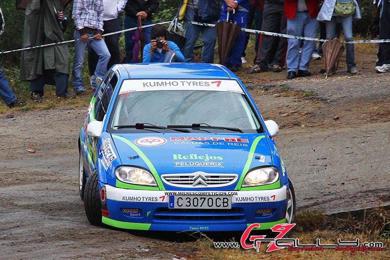 rally_sur_do_condado_2011_194_20150304_2033174421