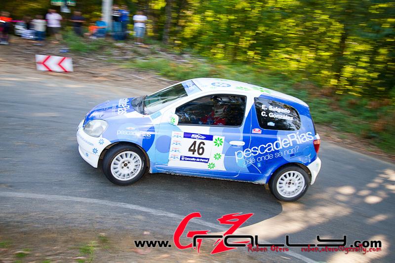 rally_de_ferrol_2011_383_20150304_1434356969