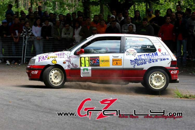 rally_do_albarino_262_20150302_1255218380