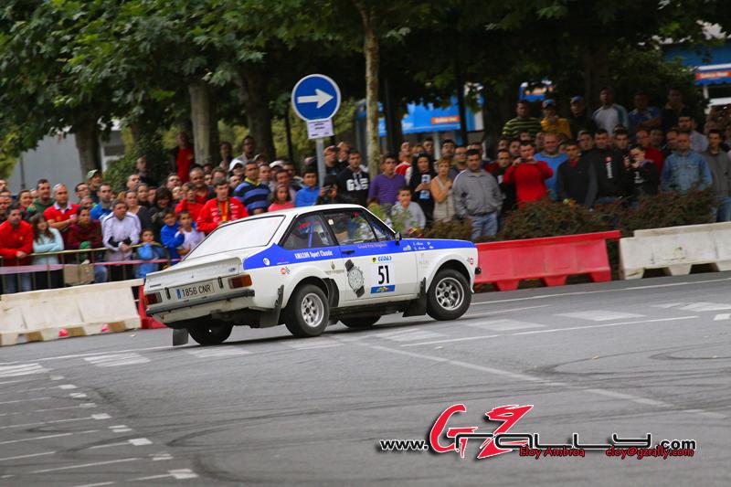 rally_de_galicia_historico_melide_2011_346_20150304_2007938575