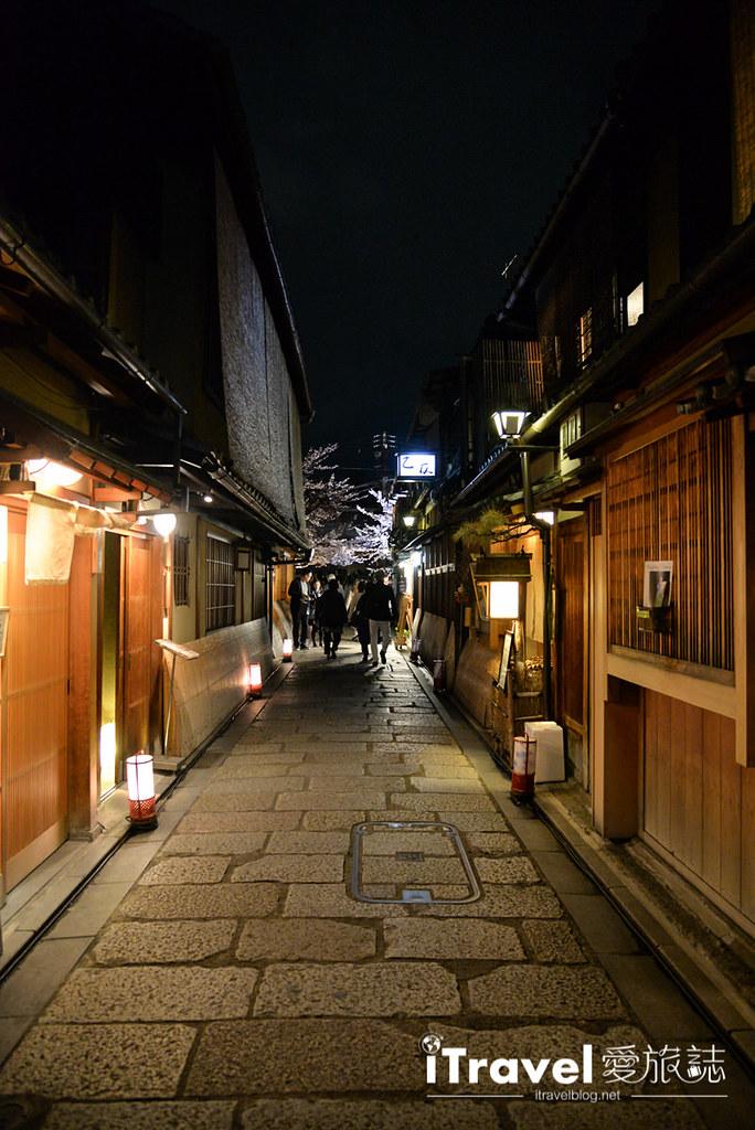 京都美食餐厅 牛角烧肉吃到饱 (4)