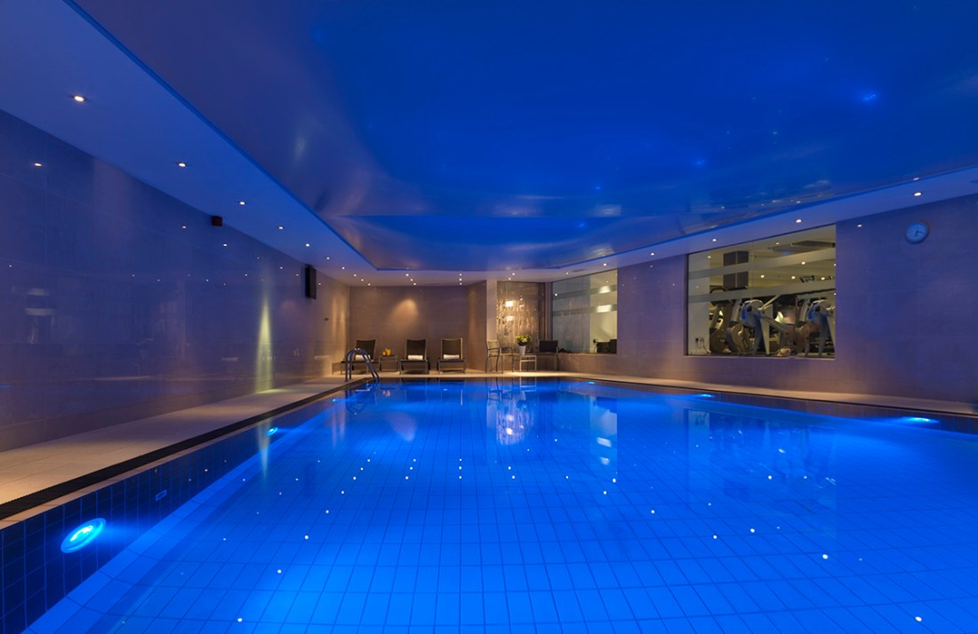 sienna-spa-indoor-pool-review