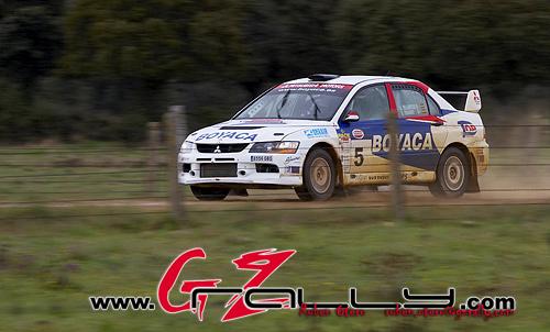 rally_de_guijuelo_2_20150302_1620234512
