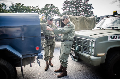 MVPA Bankhead Highway Convoy-82
