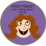 KwiltKrazy