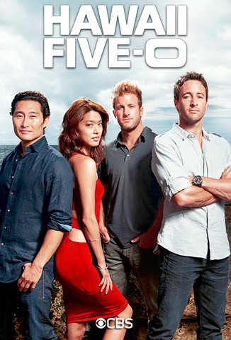 Hawaii-Five-0-season-6-CBS-2015