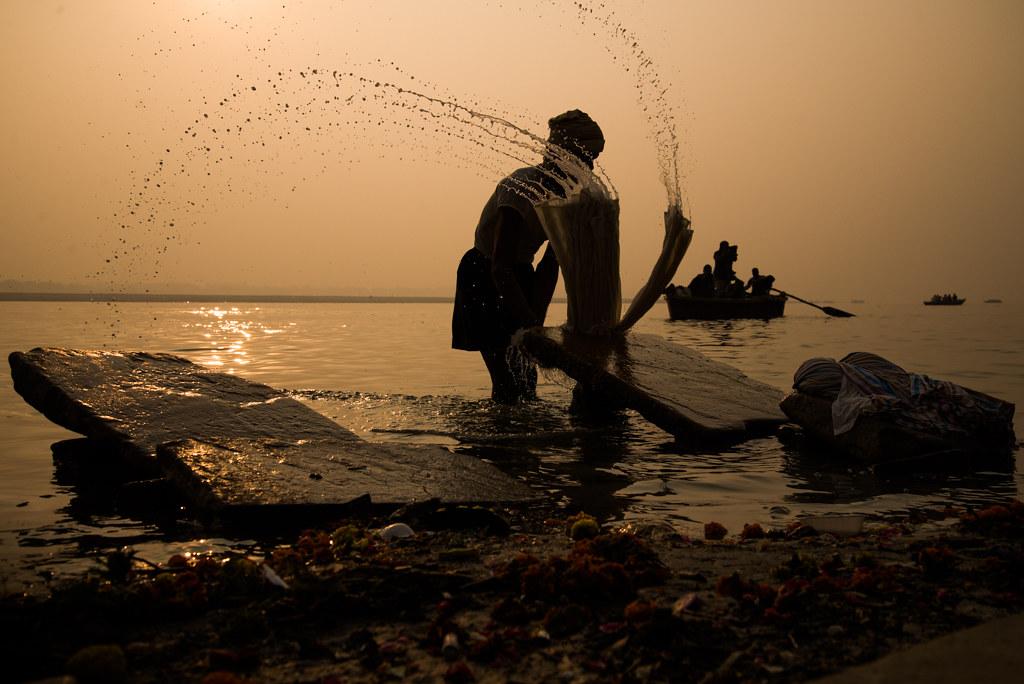 Varanasi_197