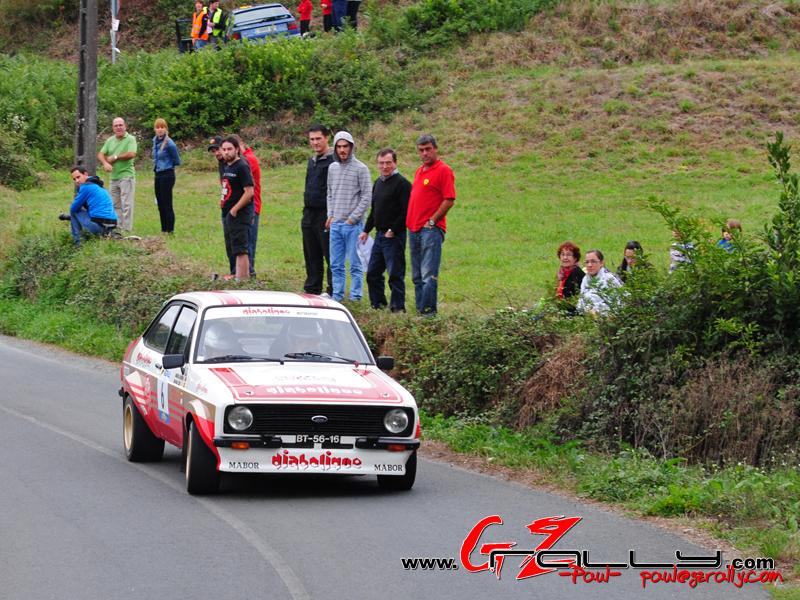 rally_de_galicia_historico_melide_2011_300_20150304_1667175165