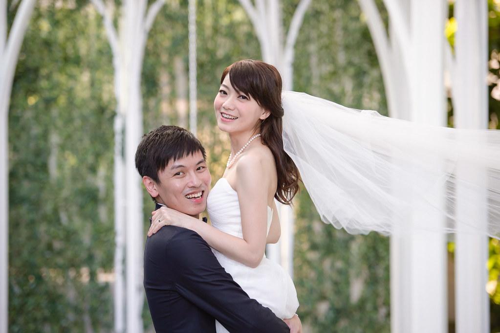結婚婚宴,Wedding,新竹晶宴會館,Amazinghall,婚攝優哥,小宏,國緯,LULU,Alisha&Lace愛儷莎和蕾絲法式手工婚紗